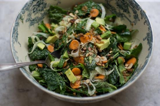kale_market_salad_2