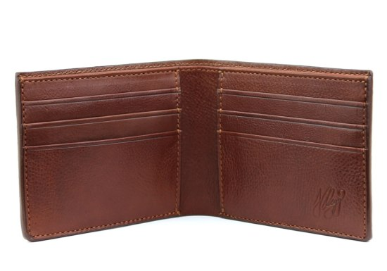 chestnut_leather_bifold_wallet__frank_clegg_made_in-usa_2_1
