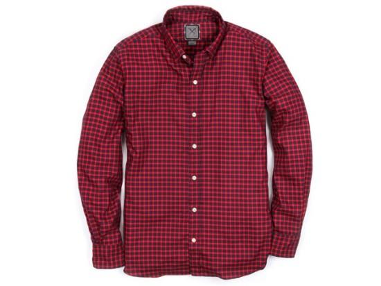 shirt-1a