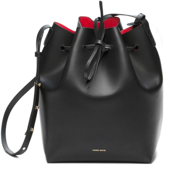 bucket_bag_black_flamma_1_grande