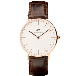 Daniel-Wellington-Watch-Classic-York-Ladies-Rose-gold-1-786324550562483015-tiktakto.com