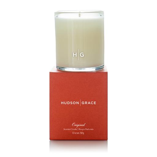 HG-Original-Candle