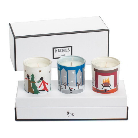 Holiday_Votive_Trio_Angle_large