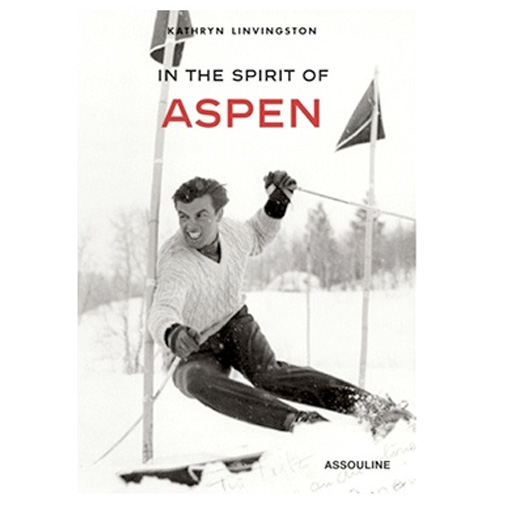 in-the-spirit-of-aspen