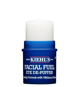 kiehls-facial-fuel-eye-depuffer-1024px