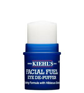 kiehls-facial-fuel-eye-depuffer-1024px