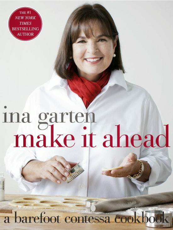 Make_It_Ahead_A_Barefoot_Contessa_Cookbook_(Ina_Garten)