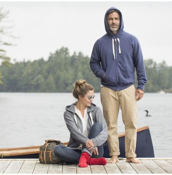 reliance_full_zip_hoodie_guideboat