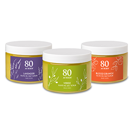 salt_scrub_trio-b_140205