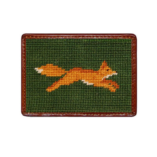 smathers-and-branson-fox-credit-card-wallet