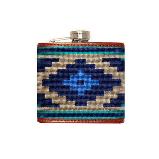 smathers-and-branson-gaucho-flask