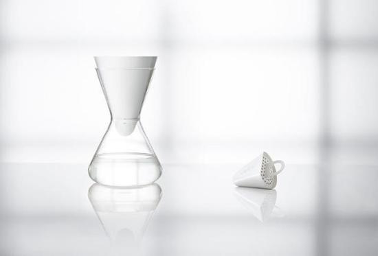 Soma-water-filter