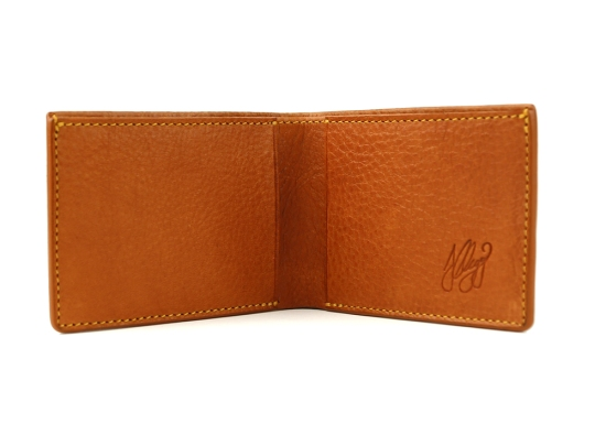 tan_leather_slim_wallet__frank_clegg_made_in-usa_2