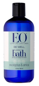 12oz_bubble_bath_euc_arn_md