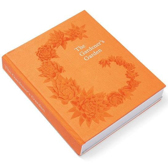 cn_image_1.size.the-gardeners-garden-book-01