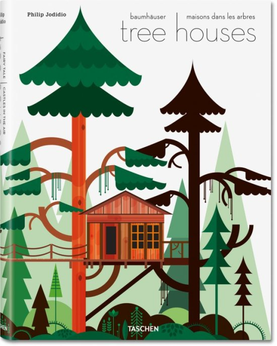 cover_va_tree_houses_1207231603_id_512904