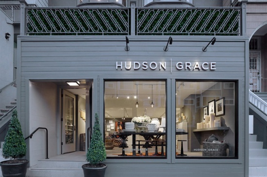 HG-Store-Front