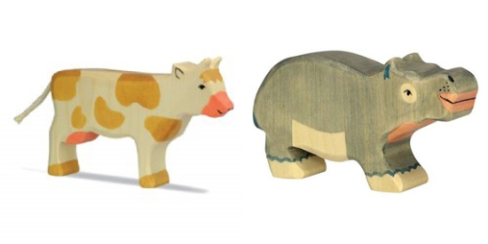 holzinger-wooden-animals