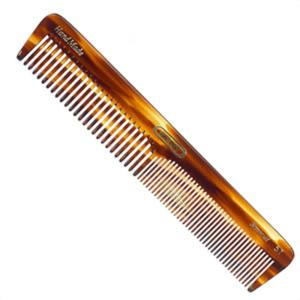 kent-175mm-dressing-comb-coarsefine