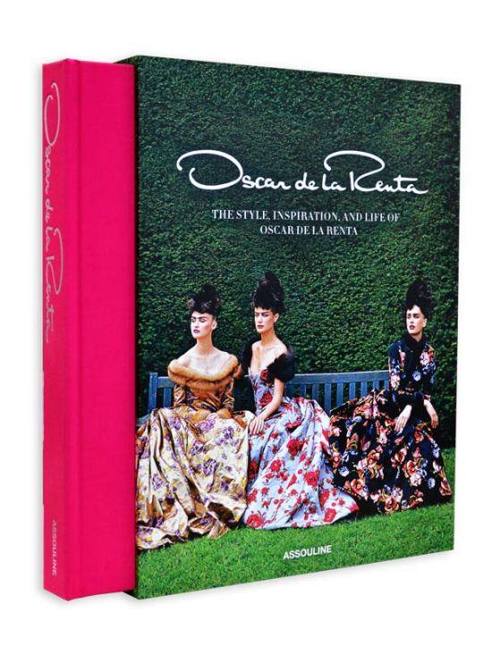 oscar-de-la-renta-the-style-inspiration-and-life-of-oscar-de-la-renta-february-2014