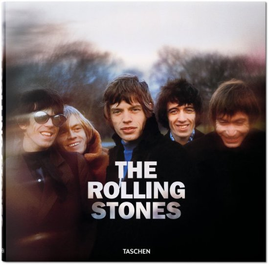 rolling_stones_trade_xl_gb_3d_05792_1408220935_id_825221