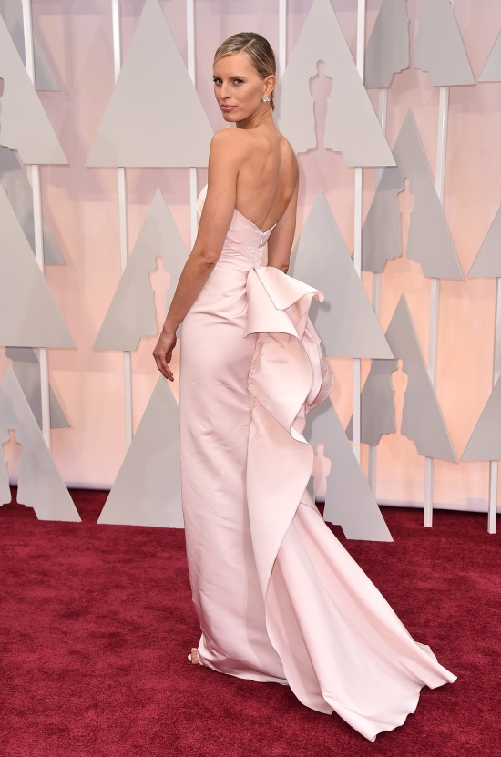87th-academy-awards-arrivals-1