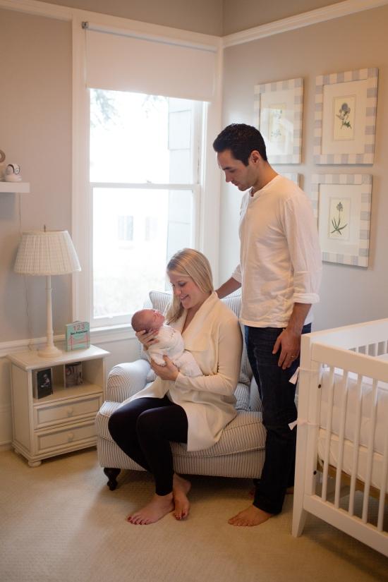 Henry Halip Newborn Photos-Nicole Paulson Photography-10006