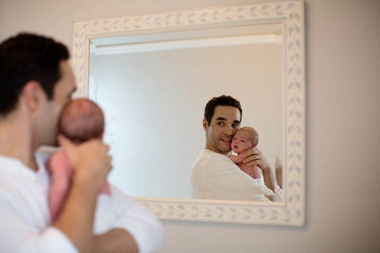 Henry Halip Newborn Photos-Nicole Paulson Photography-10052
