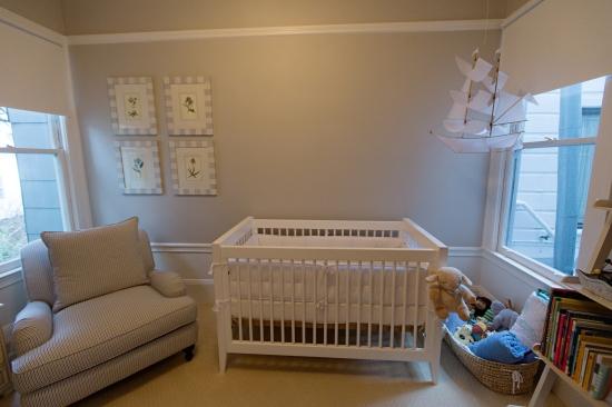 Henry Halip Newborn Photos-Nicole Paulson Photography-10095