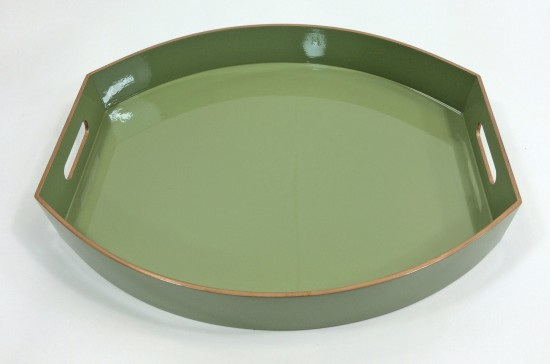 ellipse_tray_saxon_green