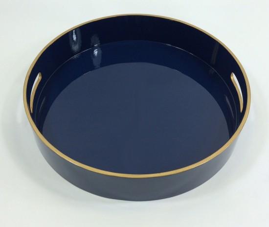 round_navy_tray