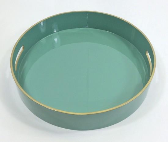 round_tray_sea_1024x1024