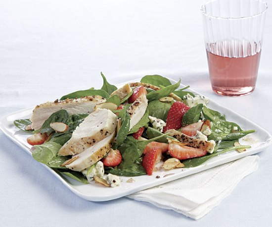 051117012-01-spinach-strawberry-chicken-salad-recipe_xlg