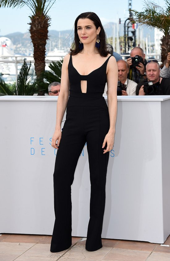 08-Best-Dressed-Rachel-Weisz
