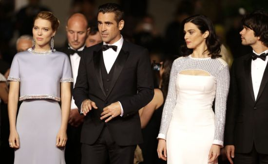 léa-seydoux-rachel-weisz-the-lobster-screening-2015-cannes-film-festival_4