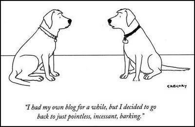 New-York-Internet-Defamation-Blog_New-Yorker-cartoon-Medium