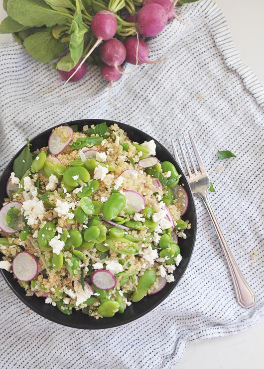 Spring-Salad_530_1