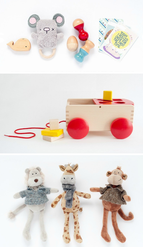 brimful-toys-spring-2014