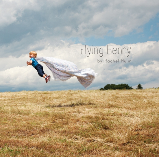 FHenrycover2.indd