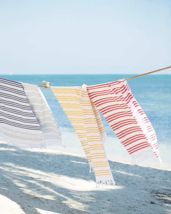 fouta_towels_group_sum15c_8748