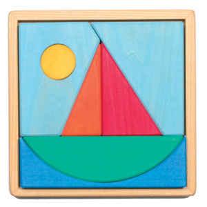 sailboat-puzzle-l