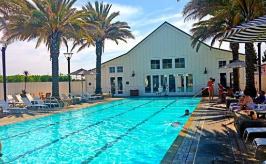 the-carneros-inn-pool-577x355