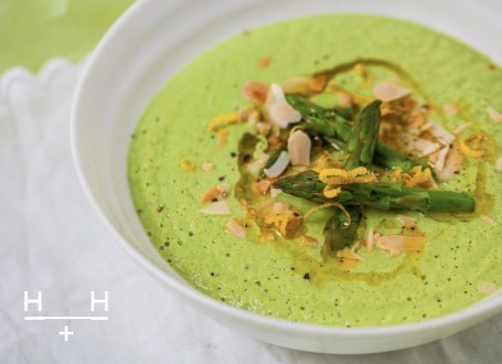 hemsley-hemsley_Asparagus-Almond-Soup_Guardian_Tumblr_-06182-455x330