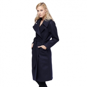 kf_9119-coat_navy_1