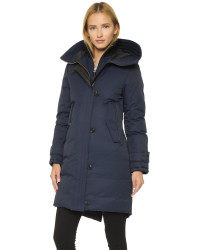 mackage-navy-villa-hooded-lux-down-jacket-army-blue-product-0-947224798-normal