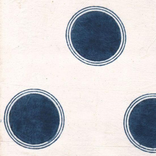 spots 3