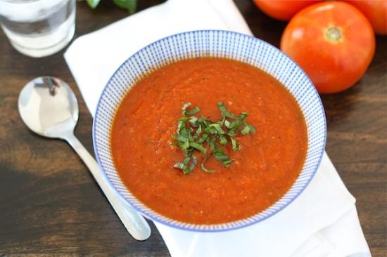 tomato-basil-soup3