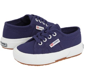 superga-kids-2750-lace-shoes-profile