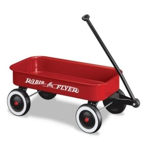 1335291528_35427792-540x539-0-0_Radio Flyer 5 Toy Wagon