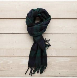 5627c_scotish_wool_scarves_black_watch_guideboat_0001